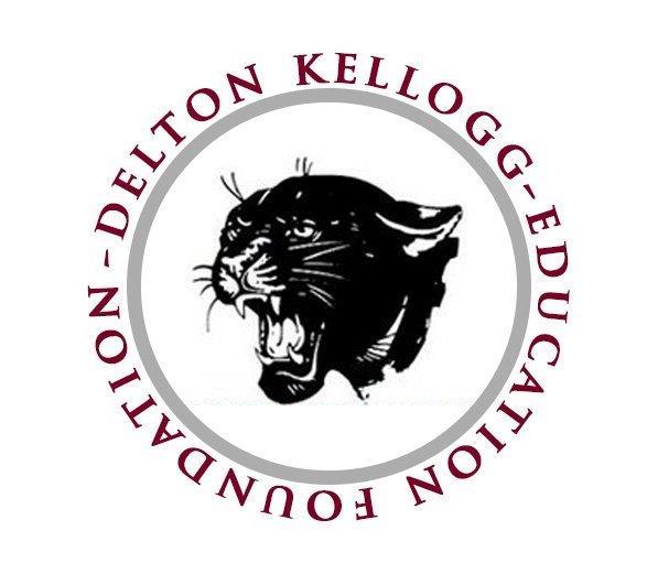 DKEF Logo 1